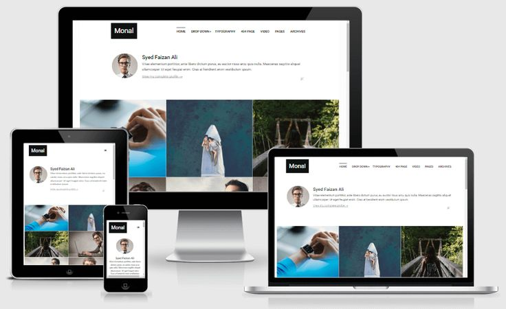 http://waytemplates.blogspot.com/2016/09/monal-v30-responsive-portfolio-personal-blogger-template.html  Monal v3.0 - Responsive Portfolio & Personal Blogger Template