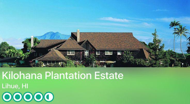 https://www.tripadvisor.com/Attraction_Review-g60623-d155346-Reviews-Kilohana_Plantation_Estate-Lihue_Kauai_Hawaii.html?m=19904