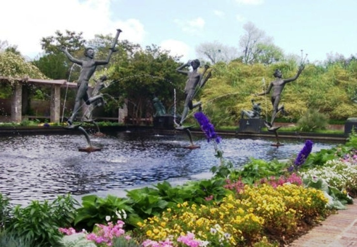 89 best images about murrells inlet on pinterest gardens for Fishing charters murrells inlet sc