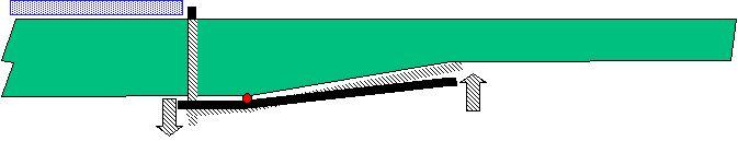 SCA Combat Archery Crossbow Designs