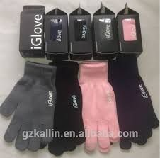 Image result for winter gloves packaging
