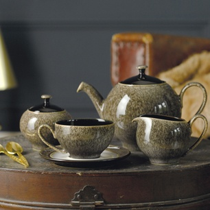 Praline  by Denby pottery  ADD TO MY CHRISTMAS LIST PLEASE!!!  ***50% + 10% off CYBER MONDAY***