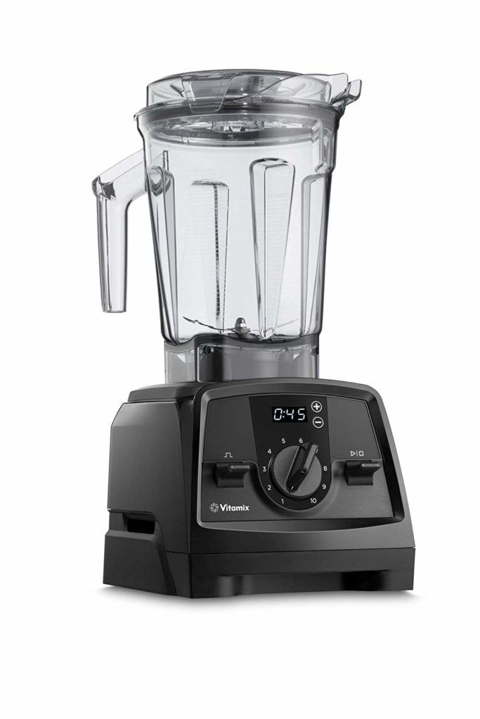 The Best Vitamix Blenders 2020 Review