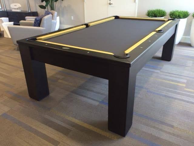 125 best Golden West Billiard Tables images on Pinterest | Pool ...