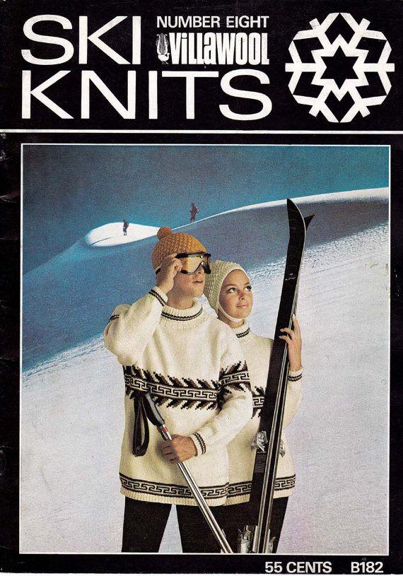 142 best Old School Oakleys and Ski Wear images on Pinterest | Ski clothes Ski wear and Oakley