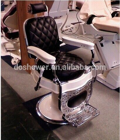 Stylist Chair With Used Hair Styling Chairs Sale For Antique Barber Chairs    Buy Antique Barber Chairs,Stylist Chair,Used Hair Styling Chairs Sale  Product ...