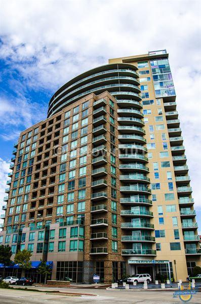 25 Best Ideas about West Village Dallas on Pinterest Dallas
