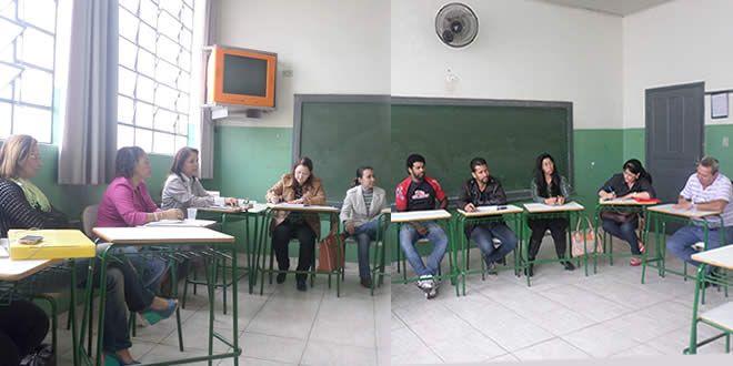 NRE promove reunião da rede de proteção à criança e adolescente - http://projac.com.br/noticias-educacao/nre-promove-reuniao-da-rede-de-protecao-crianca-e-adolescente.html