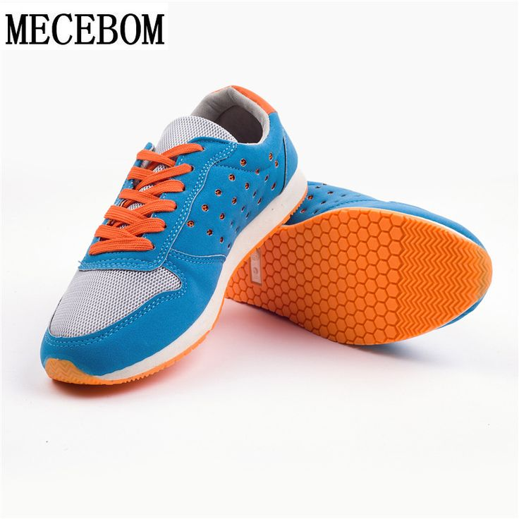 $22.00 (Buy here: https://alitems.com/g/1e8d114494ebda23ff8b16525dc3e8/?i=5&ulp=https%3A%2F%2Fwww.aliexpress.com%2Fitem%2FMen-Shoes-Fashion-2016-Summer-Comfortable-Sport-Men-Casual-Shoes-Mesh-Breathable-Lace-Up-gray-Shoes%2F32703779758.html ) Men Shoes Fashion 2016 Summer Comfortable Sport Men Casual Shoes Mesh Breathable Lace Up gray Shoes Men Flats Shoes For Male for just $22.00