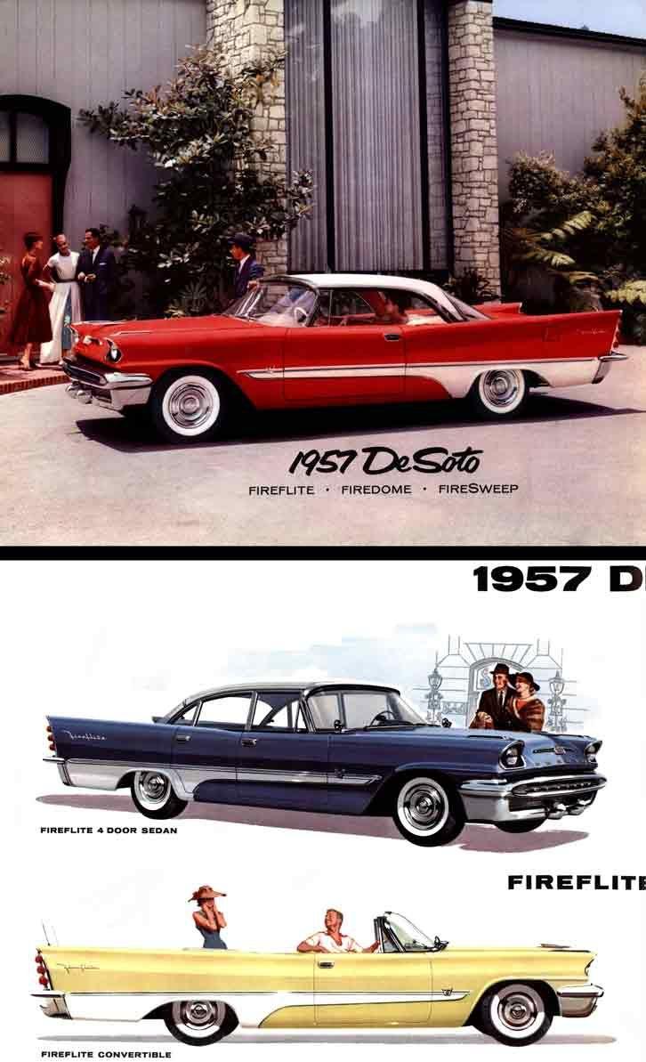 Desoto_1957 1957_desoto_fireflite_fire_id472 jpg 726 1 193 pixeles