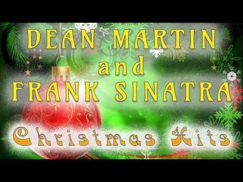 136 Best Dean Martin Christmas Songs Images On Pinterest