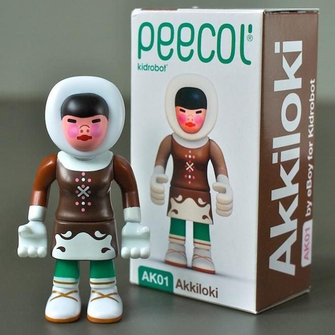 eboy peecol Akkiloki