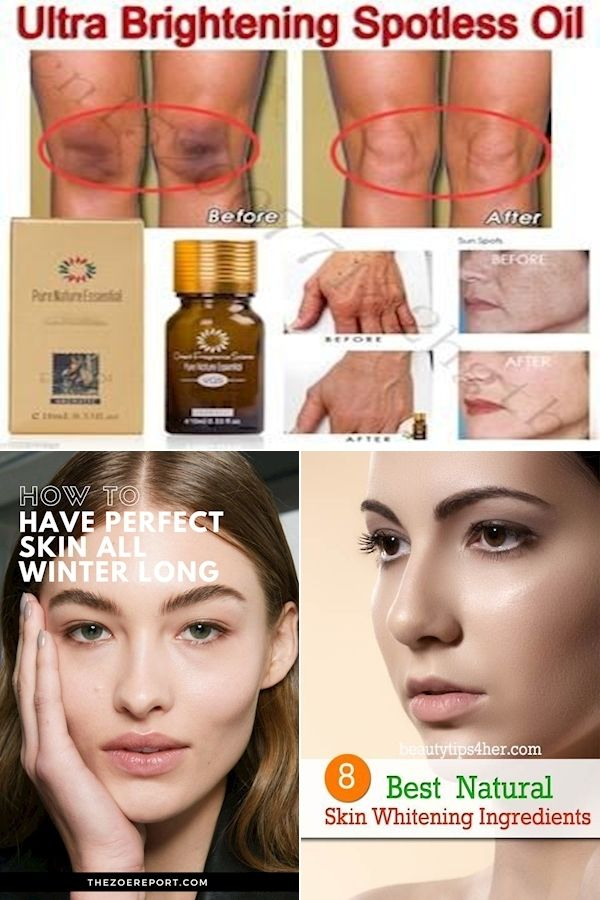 Men S Skin Care Products Top 10 Skin Care Tips How To Properly Take Care Of Your Skin In 2020 Skin Care Tips Skin Skin Care