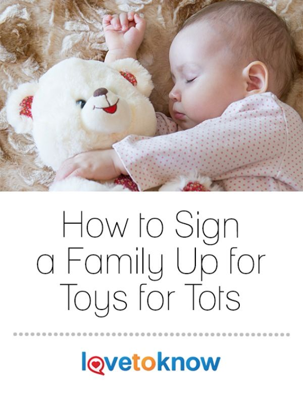 Toys For Tots Sign Up : Best charity and fundraising images on pinterest