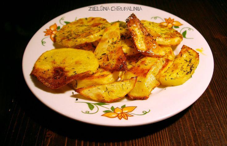 potato http://zielona-chrupalnia.blogspot.com/2014/02/chrupiace-talarki-z-pieca-nowe-oblicze.html