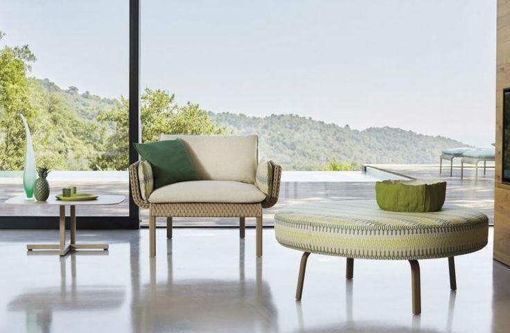 80 best Italian Outdoor Furniture images on Pinterest