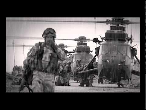 Manu Chao - Rainin In Paradize (Emir Kusturica) (HD)  Uno de los colifatos que estuvimos en ese video soy yo!