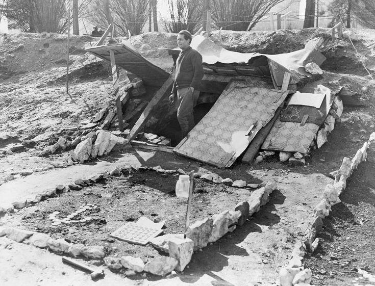 ben bernanke essays on the great depression
