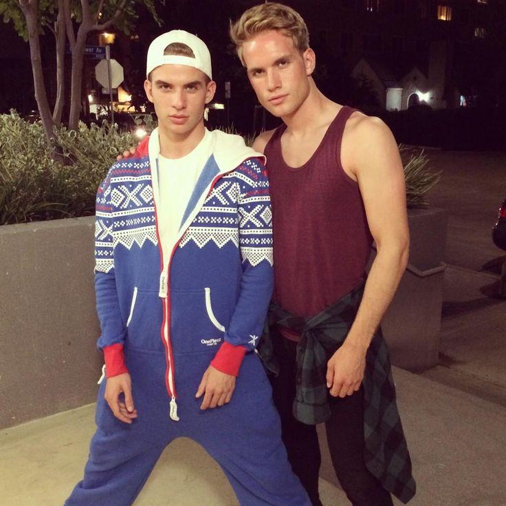austin twins gay