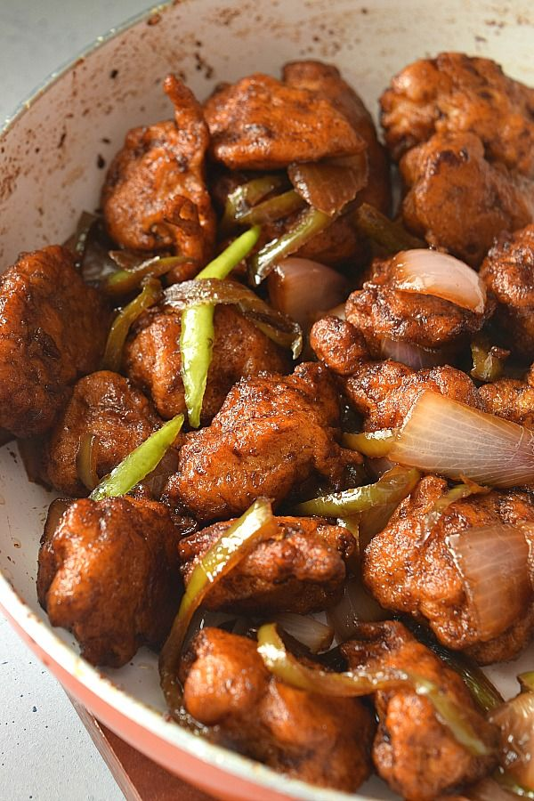 Savory Bites Recipes A Food Blog With Quick And Easy Recipes Chicken Stuffed Peppers Chinese Chili Chicken Chili Recipe