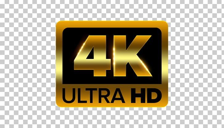 4k Resolution Ultra High Definition Television Television Channel Television Show Png Clipart 4 K 4 K Ultra Hd 4k Png Lord Shiva Statue Free Png Downloads