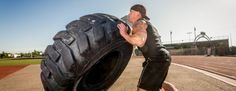 Complete Guide To Strongman Training, Equipment And Competition Events   Muscle & Strength