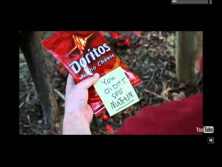 Doritos commercial to help teach children inference. I used this as an introduction to inference in texts.