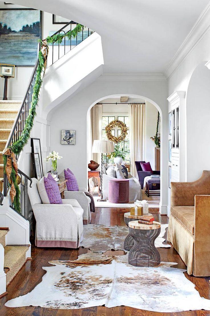 Foyer Seating Area Ideas : Best entry foyer ideas on pinterest fall entryway