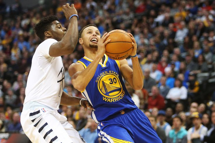NBA Recap: Golden State Warriors Chase History - http://movietvtechgeeks.com/nba-recap-golden-state-warriors-chase-history/-The Golden State Warriors are all the talk in the NBA right now. Steve Kerr has his team out to an amazing 15-0 start, one that has put the Warriors within easy reach of breaking the record for best start in NBA history.