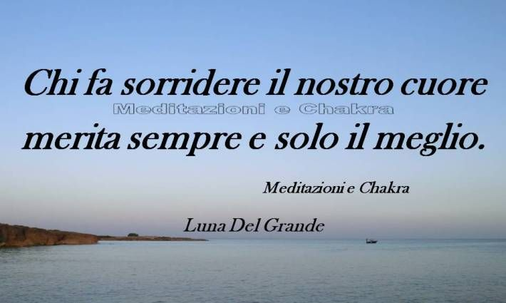 http://www.ilgiardinodeilibri.it/libri/__il-volo-del-cuore.php?pn=4319