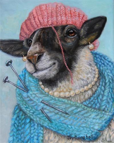 Национальный День Овцы в Новой Зеландии - Ярмарка Мастеров - ручная работа, handmade