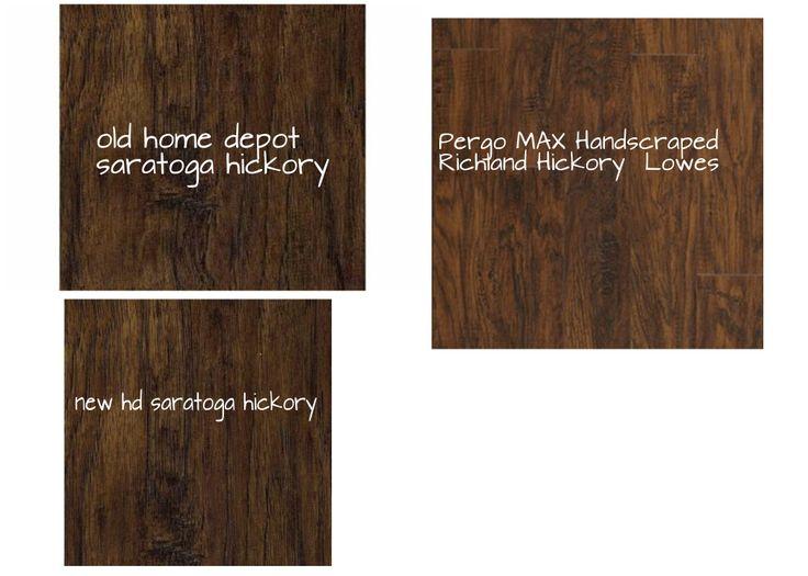 21 best images about laminate on pinterest vinyl planks the old and floors. Black Bedroom Furniture Sets. Home Design Ideas