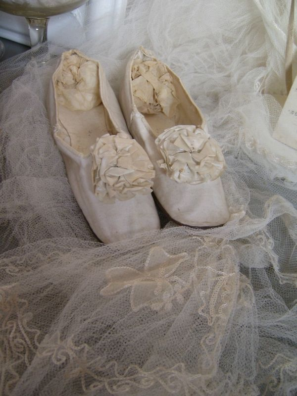 chaussons rosettes 1899 (2)