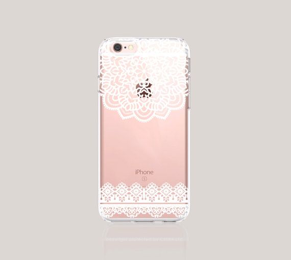 CSERA holiday promo, buy 3 cases and bag yourself free express shipping! Shop the most fashionable tech accessories here https://www.etsy.com/uk/listing/255100225/christmas-iphone-cases-clear-lace-iphone