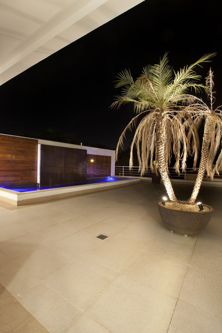 PS Residence by  Pupogaspar Arquitetura