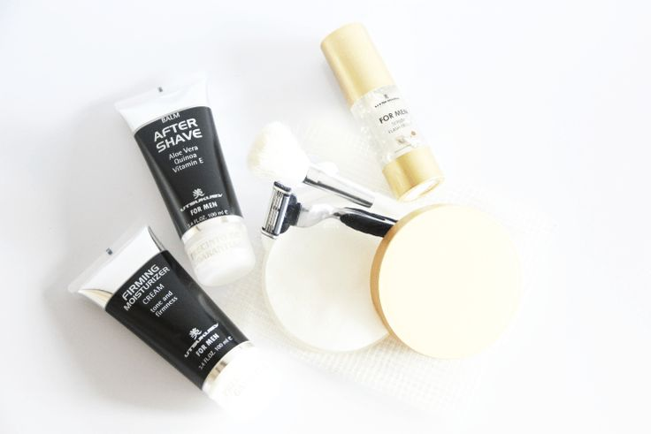 Utsukusy For Men home care kit. Wat doe je als je man je beauty producten stiekem gebruikt? Juist! Je leest het hier. http://www.blogenbeauty.nl/utsukusy-home-men-care-kit/