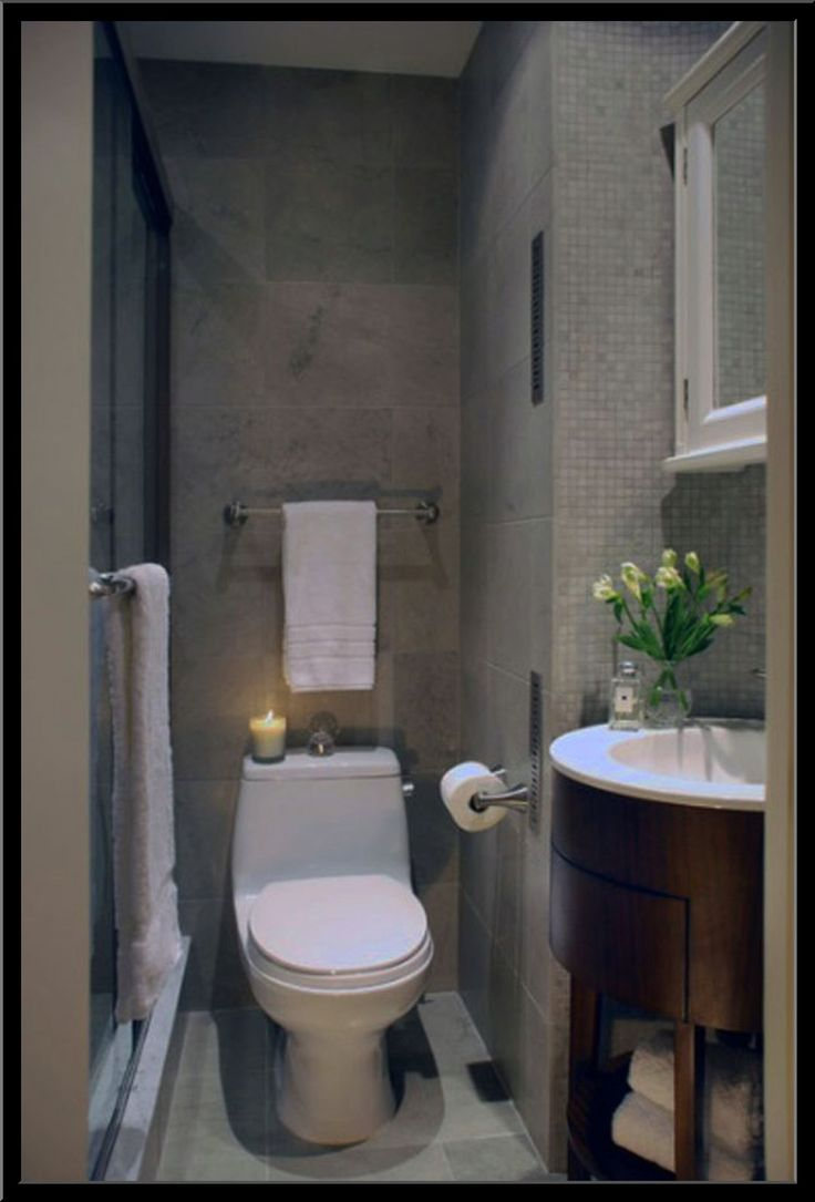Very Small Bathroom Ideas Interior Design Bathroom Small
