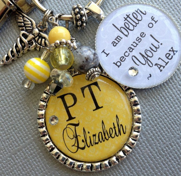 33 best Gift ideas images on Pinterest | Gifts, Crafts and ...