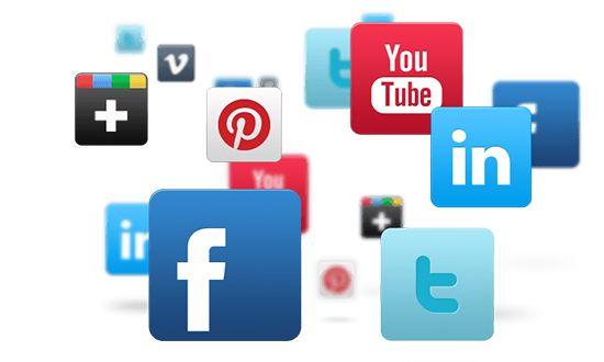 Sosyal medyada bir yeriniz olsun. Hemen Hiper Reklama kayıt olun!. Hemen arayın 444 54 10