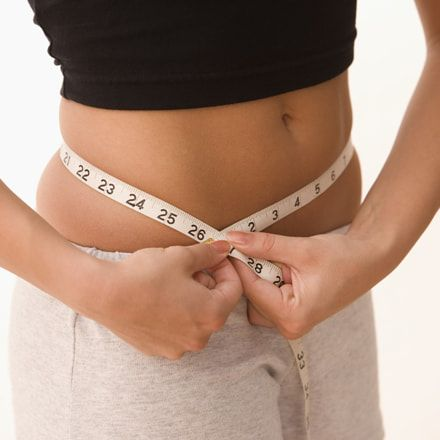 Weight loss duromine 30 mg