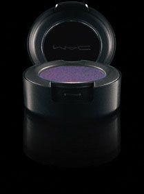 MAC Satellite Dreams: Maccosmetics, Color, Makeup, Mac Eyeshadow, Mac Eye Shadows, Beauty, Eyeshadows, Products, Mac Cosmetics