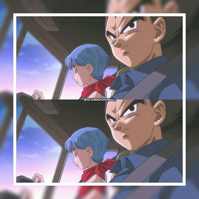 's edit ⠀⠀⠀⠀ ⠀⠀⠀⠀⠀ Read the Caption! ⠀⠀⠀⠀⠀ ┏━━━━━━━━━━━━━━┓ ⠀⠀⠀⠀ ⠀⠀⠀⠀⠀ ⠀⠀⠀⠀⠀ ⠀⠀⠀#DragonBallSuper ⠀⠀⠀⠀⠀ ┗━━━━━━━━━━━━━━┛ ⠀ ⠀✏ ⠀just a reminder again, dragon ball super episode 35 will air on March 20th. ⠀ ▁▁▁▁▁▁▁▁▁▁▁▁▁▁▁▁▁▁▁▁▁ ⠀⠀⠀ ⠀⠀⠀ ⠀⠀⠀⠀⠀⠀⠀ #孫悟空™ #インスタグラム™ ▁▁▁▁▁▁▁▁▁▁▁▁▁▁▁▁▁▁▁▁▁ ⠀⠀⠀ #NarutoShippuden #OnePiece #DragonBall #DragonBallZ #DragonBallKai #DragonBallGT #DragonBallSuper #BattleofGods #FukkatsuNoF #ResurrectionF #Anime #Manga #ドラゴンボールZ #ドラゴンボール #ドラゴンボール超
