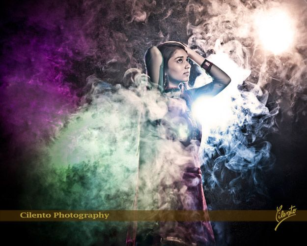 75 best women s senior photos images on picture ideas