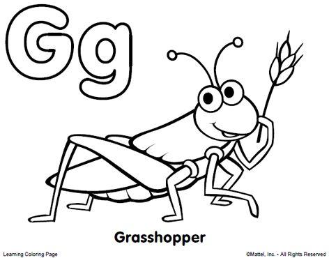 85 best Homeschooling Alphabet animals images on Pinterest