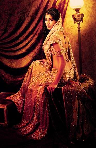 #desi #lehnga #wedding #shadi #dulhan #mehndi #henna #indian #pakistani #culture