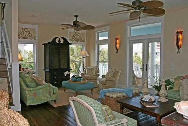 Luxury Home In Destin Pointe Destin Pinterest Luxury Homes
