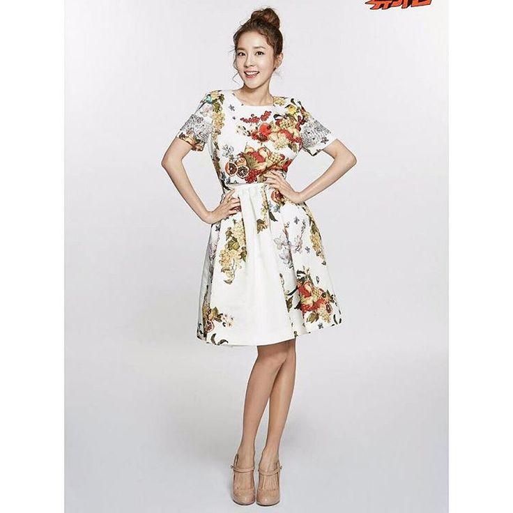 Park Dresses