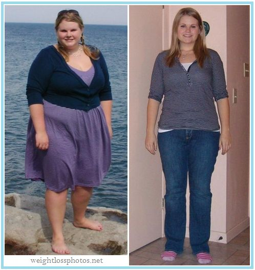 Vegan lose weight fast tips photo 1