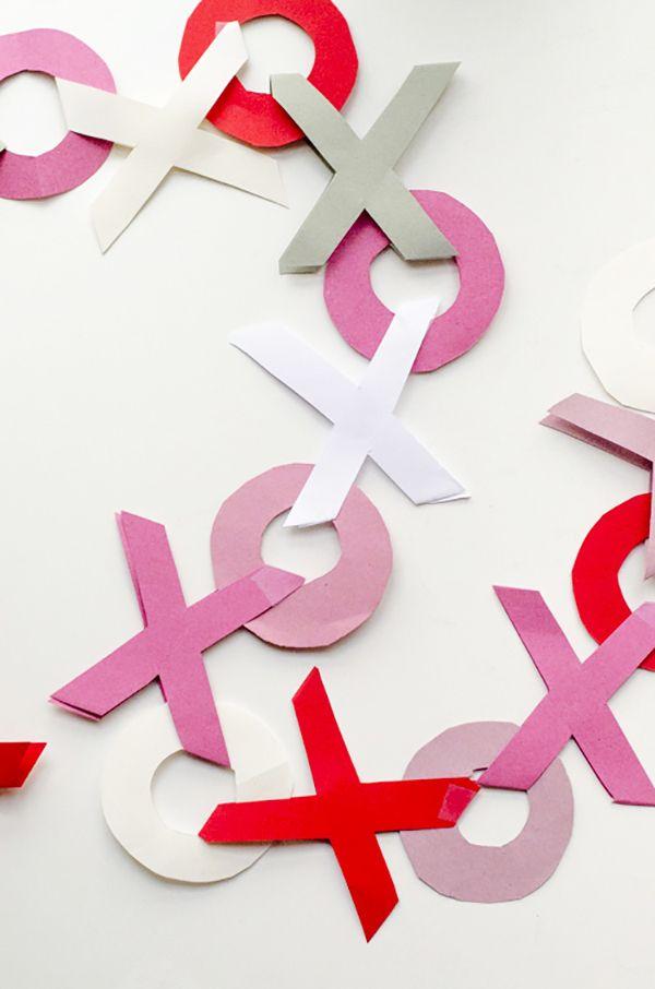 Best 25+ Diy valentine decorations ideas on Pinterest ...