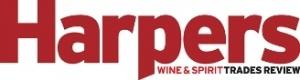 Wine Australia hosts specialist Semillon tasting